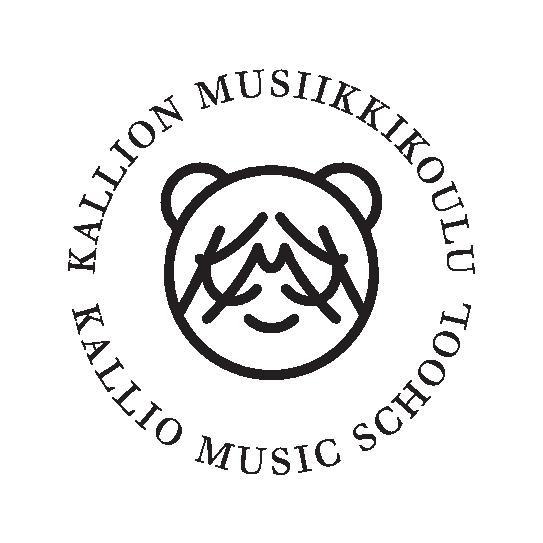 Kallion musiikkikoulu
